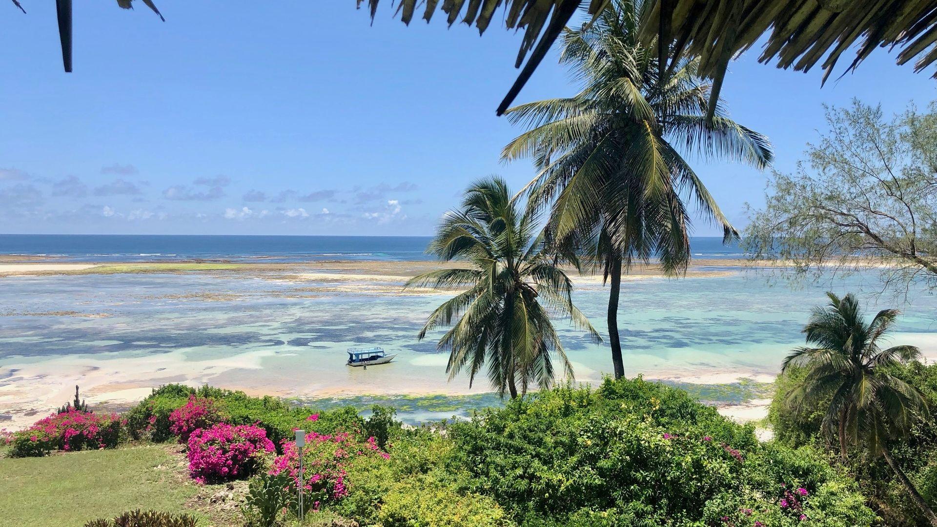 Craciun 2021 - Sejur charter all inclusive Malindi, Kenya, 9 zile