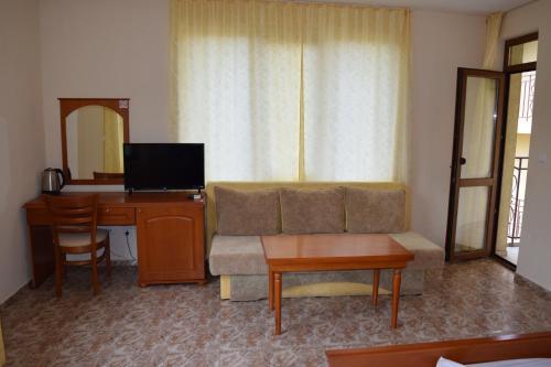 Family Hotel Chris
