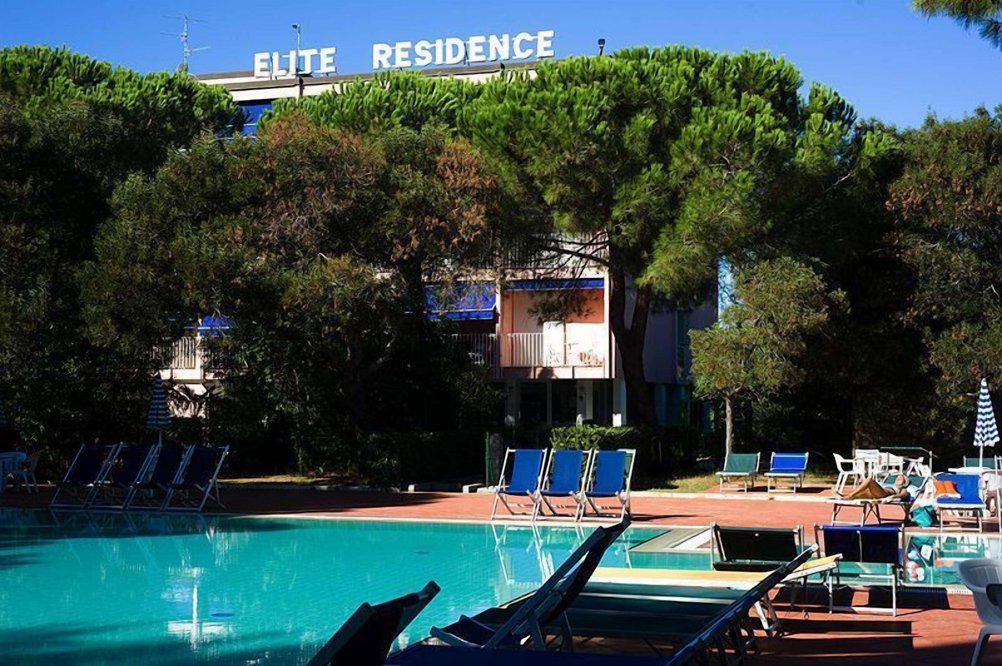 Residence Elite