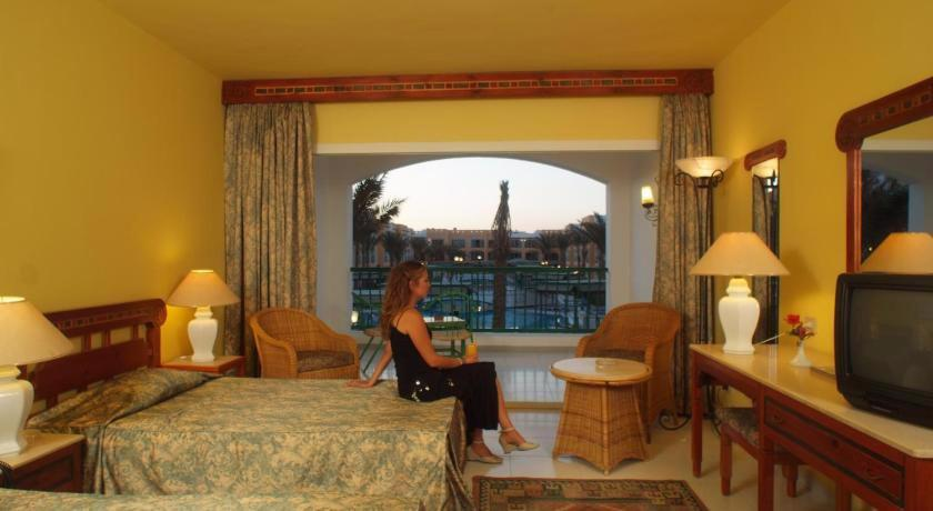 BEL AIR AZUR (ADULTS ONLY)