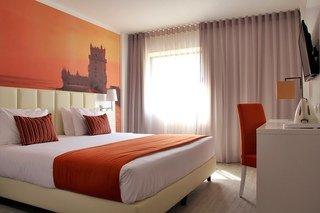 Hotel Almirante