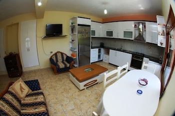 Vila Renato