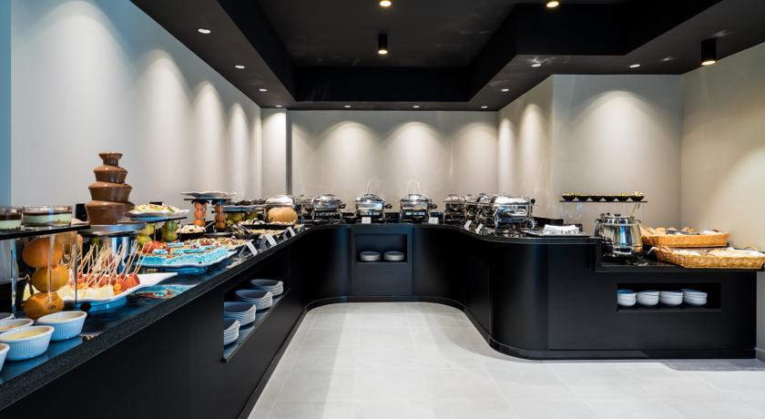 Costa Del Sol Luxury Boutique