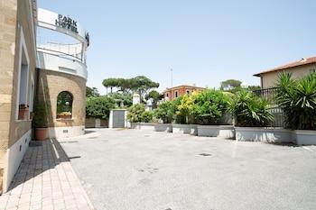 Cervara Park