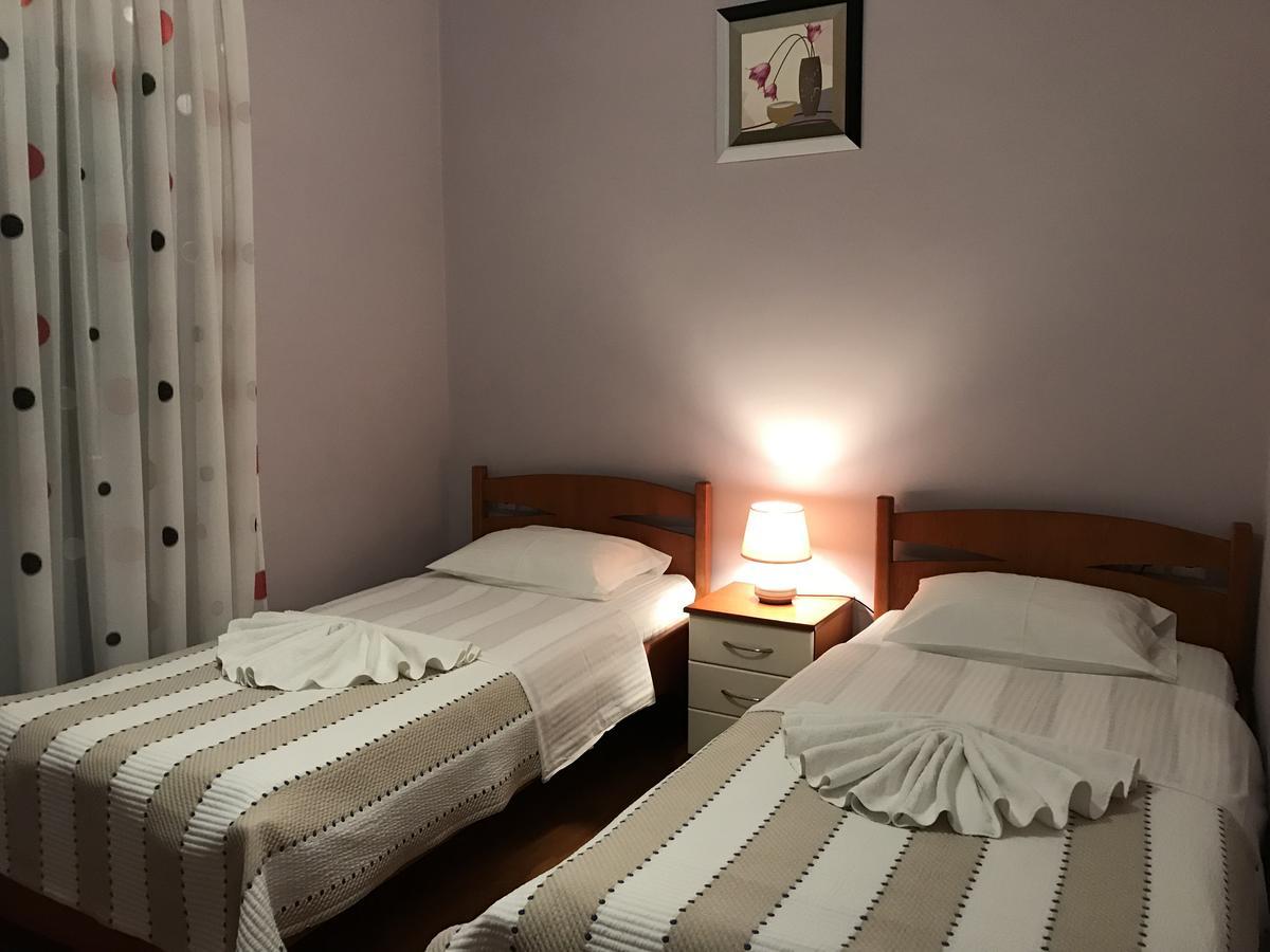 Vila Erdeti Hotel