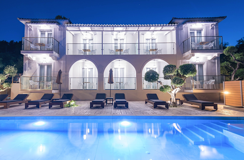 Litore Luxury Living
