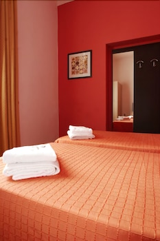 Bed & Bed Milano