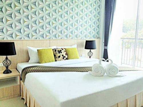 THE WINGS BOUTIQUE HOTELS