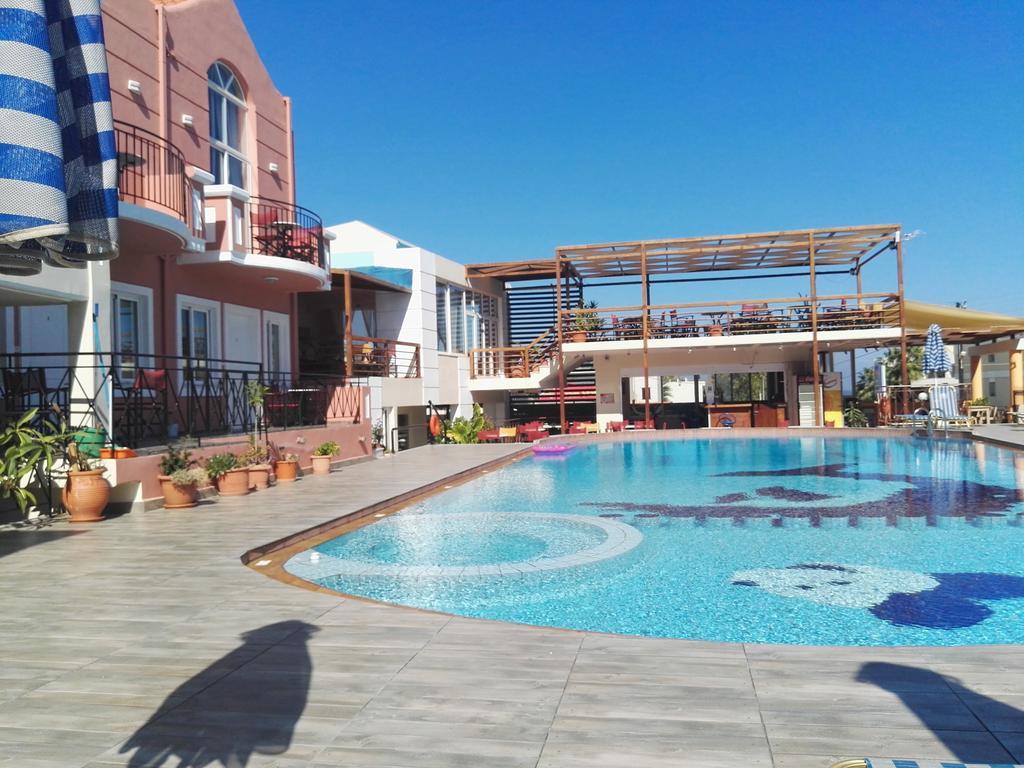 EPIS HOTEL