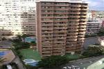 Trebol Apartamentos