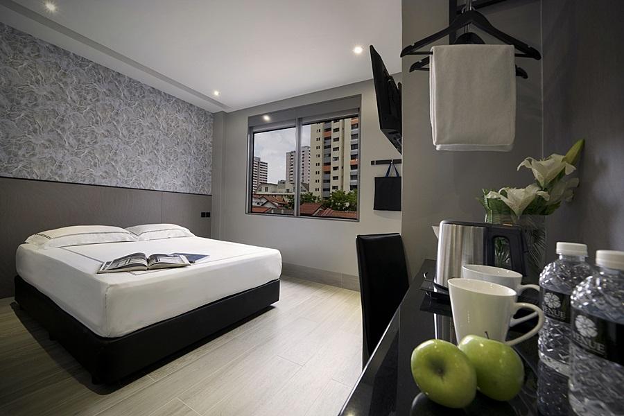 Hotel 81 Classic By Venue