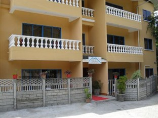 Vicky`s Self Catering Holiday Apartments
