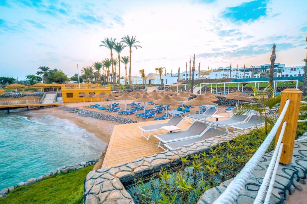 Sunrise Grand Select Diamond Beach