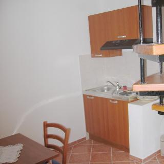 Apartmani Seljacka Kuca
