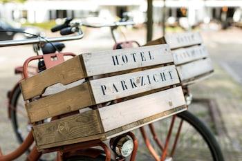 Hampshire Hotel Parkzicht
