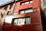 Ercan Inn