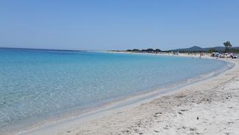 Residence Porto Ottiolu Resort
