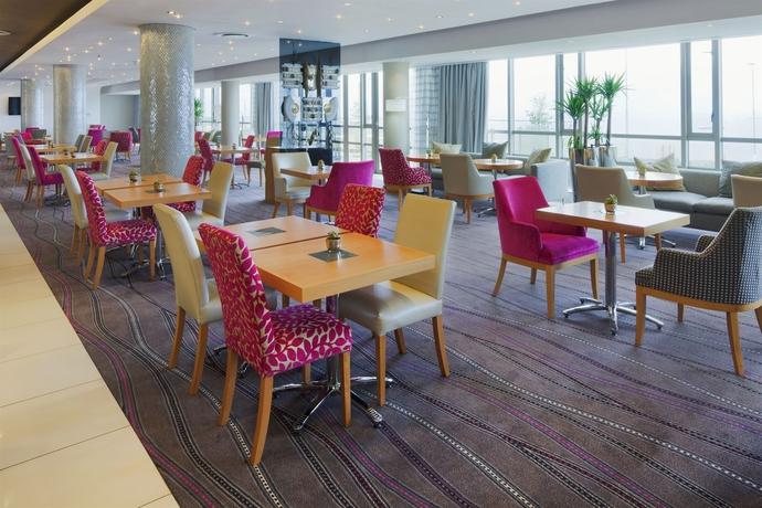 Holiday Inn Express Umhlanga Hotel