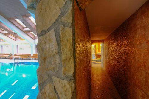 Resort Cheile Gradistei Moieciu