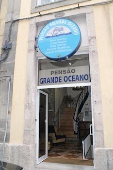 Grande Oceano Guest House