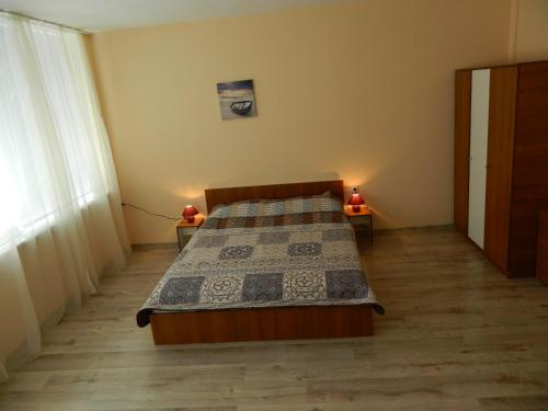 Soleo Guest Rooms