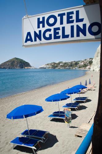 Hotel Angelino