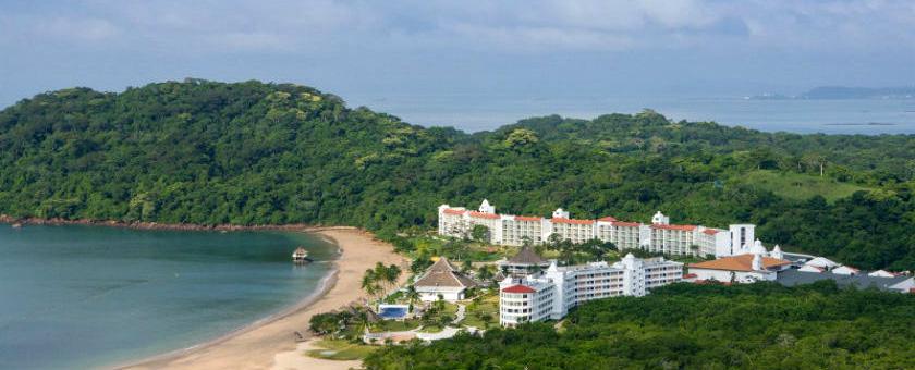 Revelion 2021 - Sejur Panama City & Playa Bonita