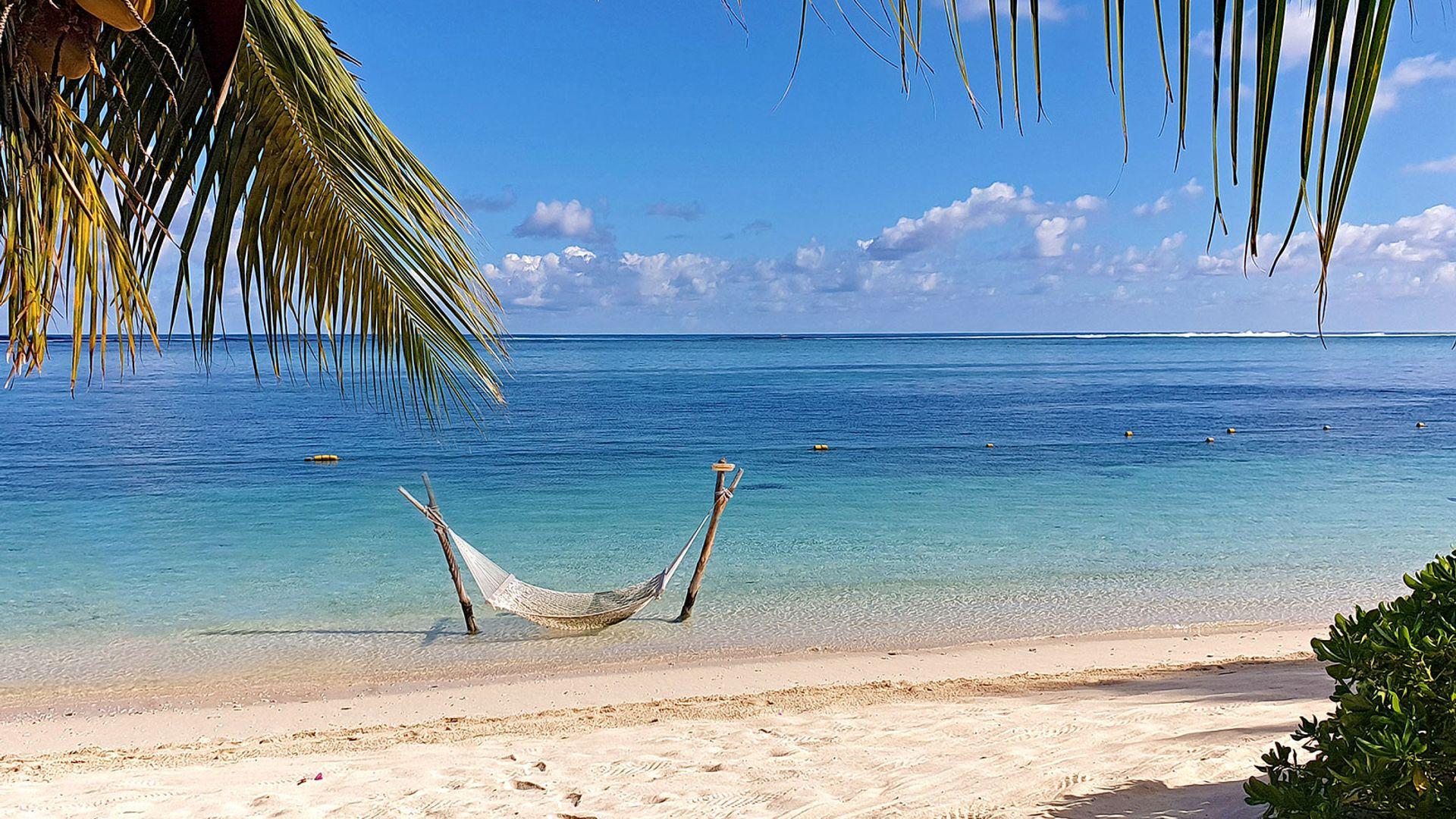 Sejur plaja Mauritius, 12 zile - 23 ianuarie 2022