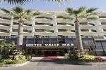 Valle Mar