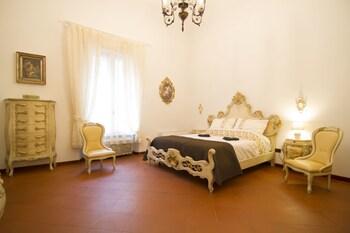 Allegro House