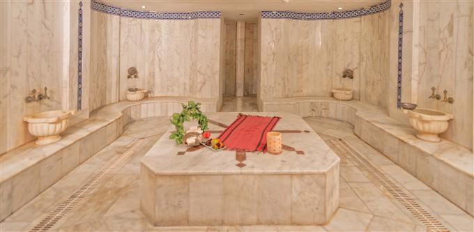 ROYAL ATLANTIS SPA RESORT