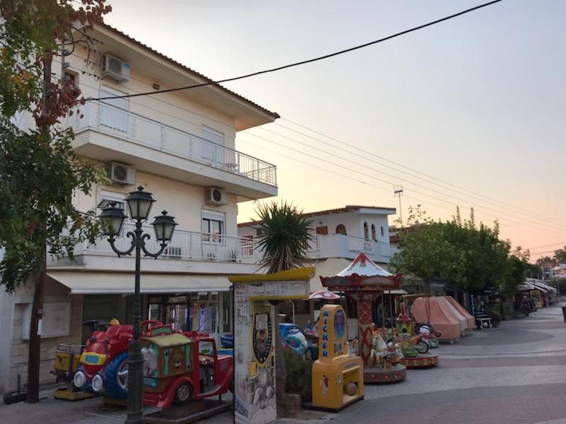 Dimitris Studio