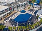 Dionyssos Hotel & Apartments