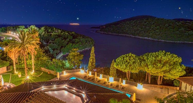 Domotel Agios Nikolaos Suites Resort