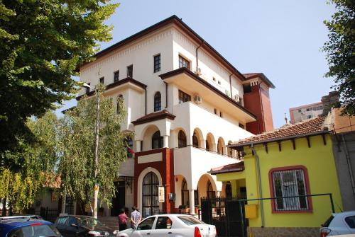 Curtea Bracoveneasca