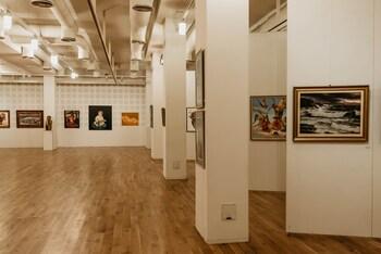 Graffit Gallery