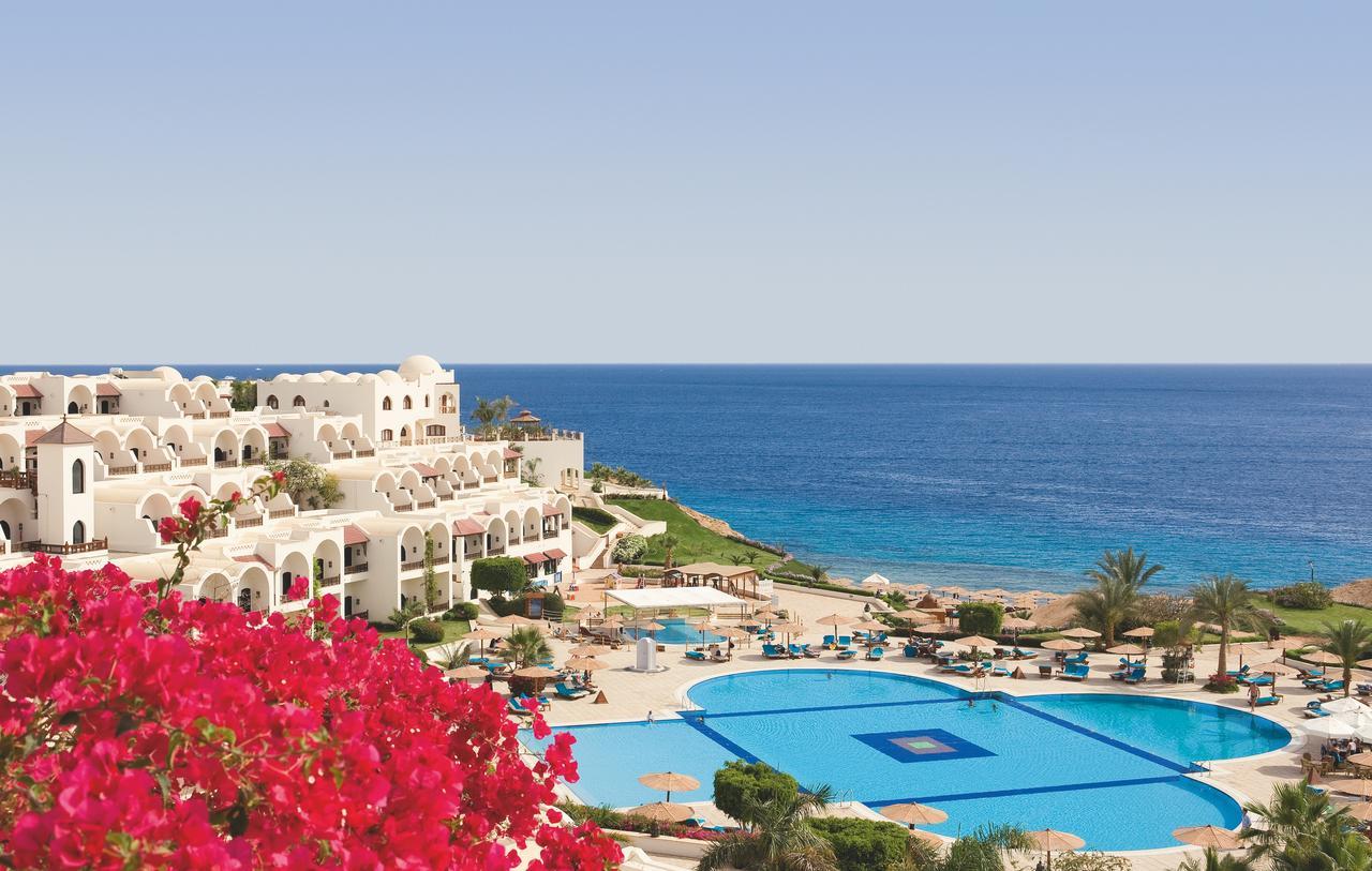 Mövenpick Resort Sharm El Sheikh
