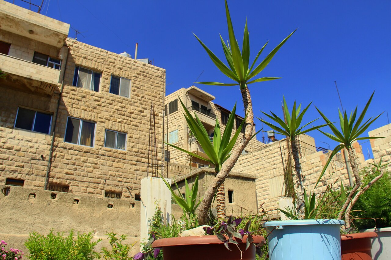 Shurooq Shams Hotel And Tours By Sunrise