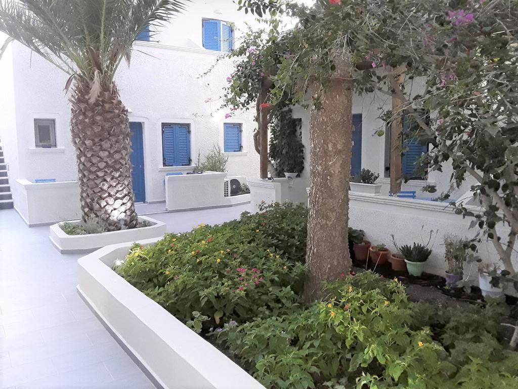 AZALEA HOTEL