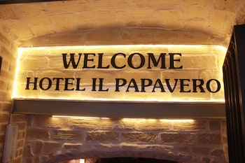 Hotel Il Papavero