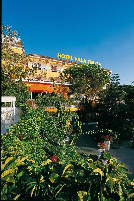 Terme Villa Teresa