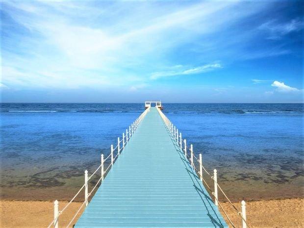 Rixos Sharm El Sheikh Adults only