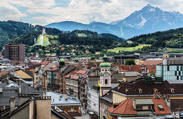 Turul Alpilor