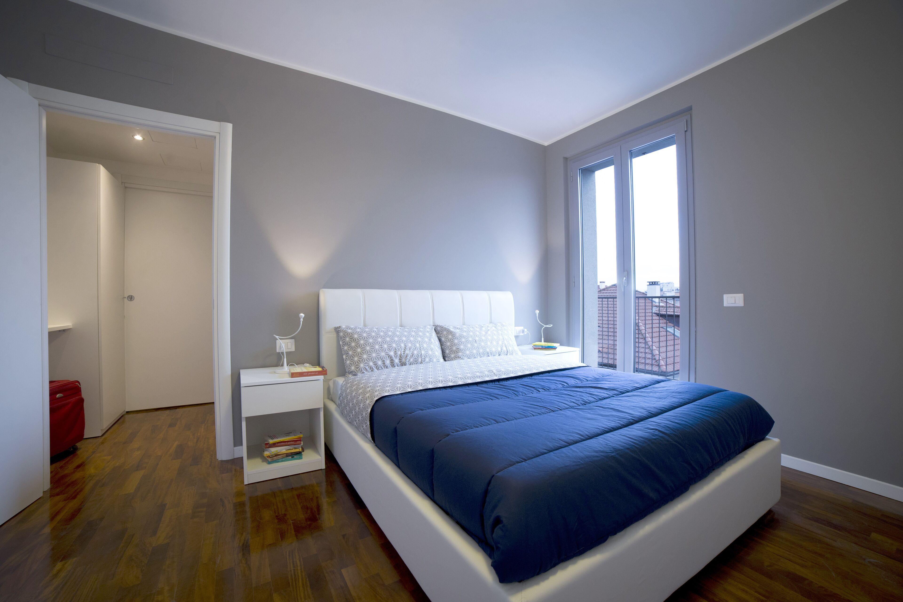 Dreams Residenza Pianell 10