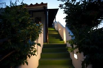 Hotel Villa Janto
