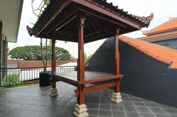 Kubu Alvian
