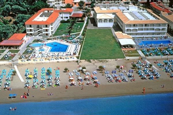 HOTEL ASTIR BEACH - Laganas