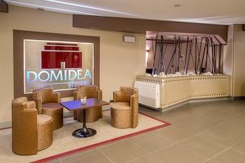 Domidea