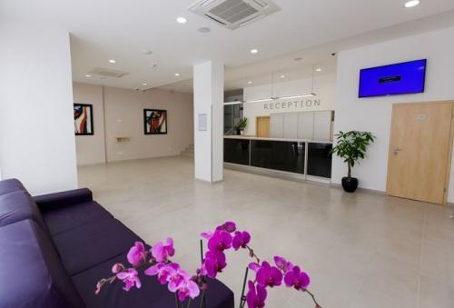 Hotel Slaven