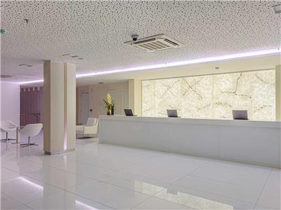 C Design Hotel